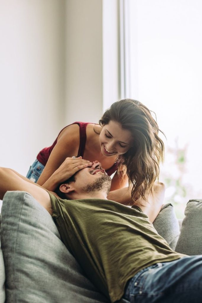 couples fertility service